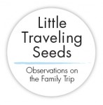 Little Traveling Seeds