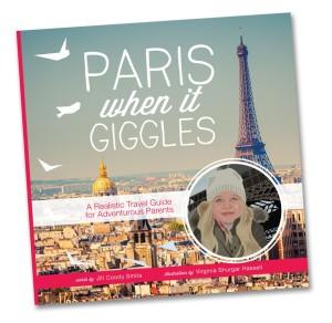 ParisWhenItGiggles_cover